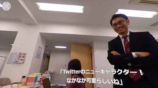 代表取締役社長・徳岡臣紀さん