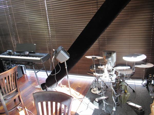 AJITO楽器