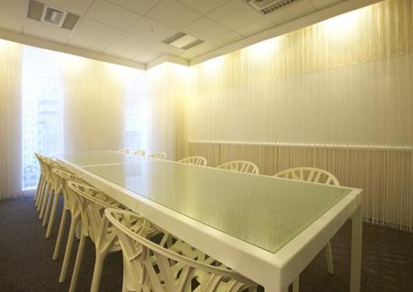会議室レムリア